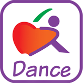 our-apps-dance