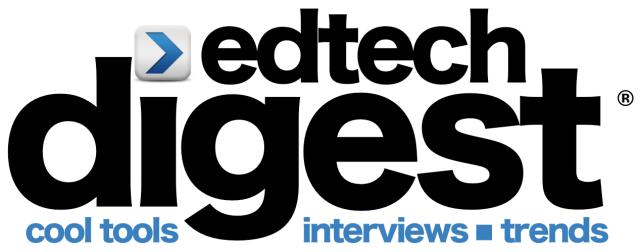 etd logo white large