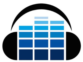 CREDIT Listen Edition Edmodo