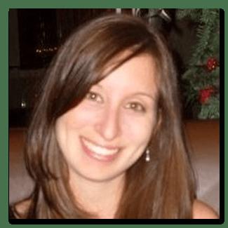 Marissa Lowman co-founder exec dir LearnLaunch