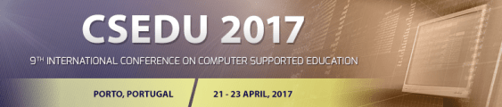 CSEDU 2017.png