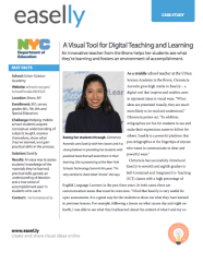 Easel.ly-casestudy-NYC-Acevedo.png