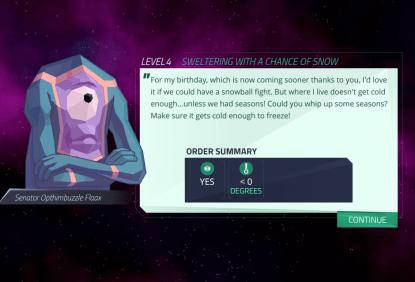 PlanetMechanic