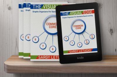 CREDIT The Visual Edge Sargy Letuchy