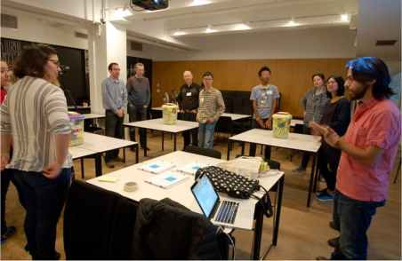 CREDIT CSNYC teacher training.jpg