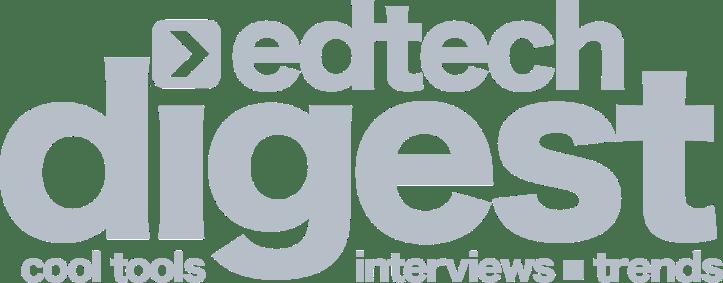 edtech-lt gray LOGO