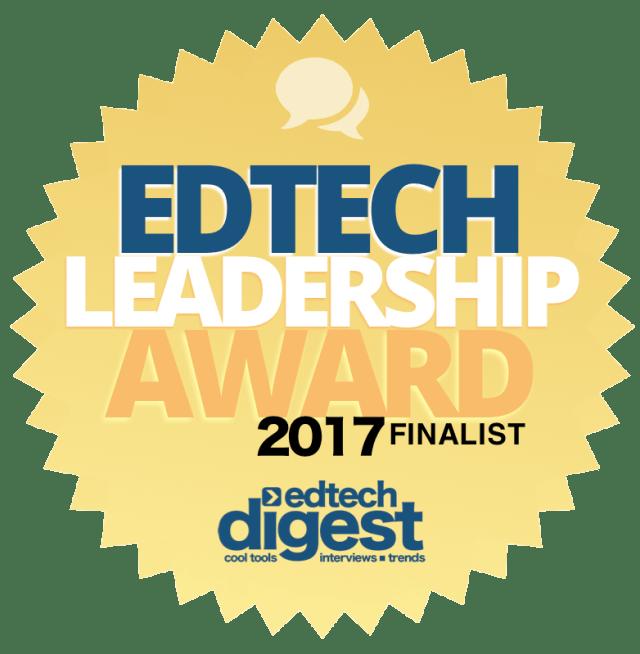 TRANSP-etdAward2017-leadership-finalist.png