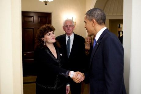 karen-meets-president-obama-at-the-white-house.jpg