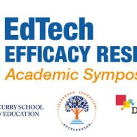 Trends | A Question of EdTech Efficacy