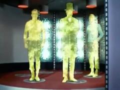 Star Trek transporter Abe Lincoln.png