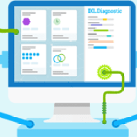 Cool Tool | IXL Diagnostic