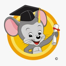 CREDIT ABCMouse.jpg