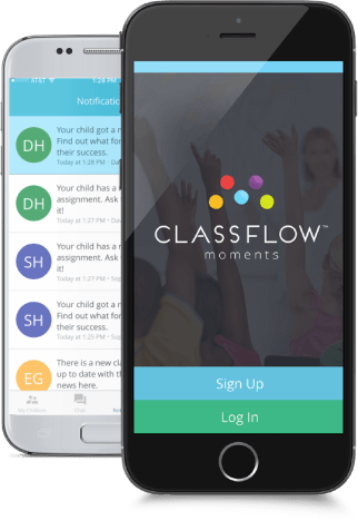 CREDIT CLASSFLOW Moments app.png