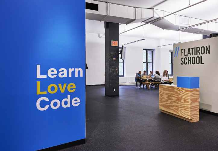 CREDIT Flatiron School learn love code.jpg