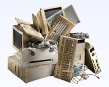School Tech Supply image6