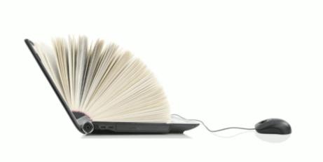 Online Learning, Better by John Boersma
