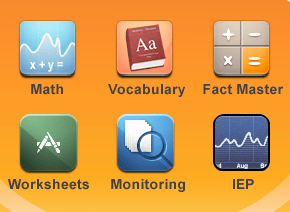 Cool Tool Mobymax Edtech Digest