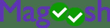 Magoosh logo lg