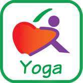our-apps-yoga