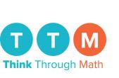 TTM logo