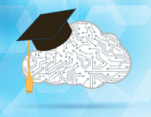 CREDIT Cloud Campus The Software-Defined College