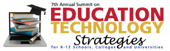CREDIT Education Technology Summit.png
