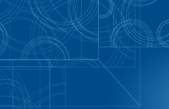 CREDIT Intel Security image
