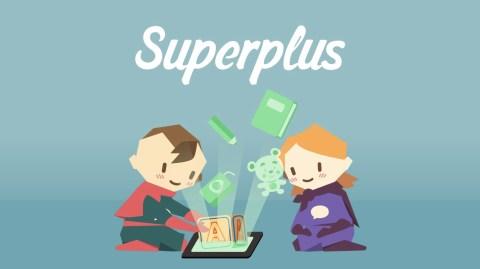 CREDIT Superplus