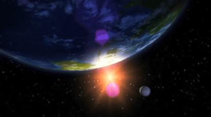 CREDIT Twig Science Videos
