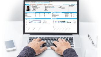 ABCmouse Assessment Center | EdTech Digest