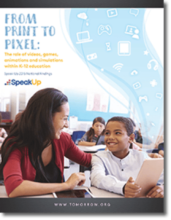 credit-speak-up-simulations-report
