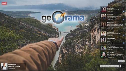 CREDIT georama.jpg