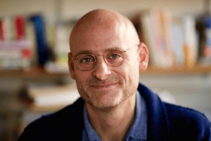 CREDIT Matt Bardin Zinc Learning Labs.png