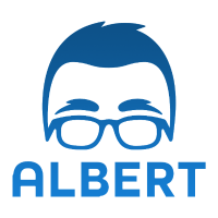 CREDIT Albert LOGO.png