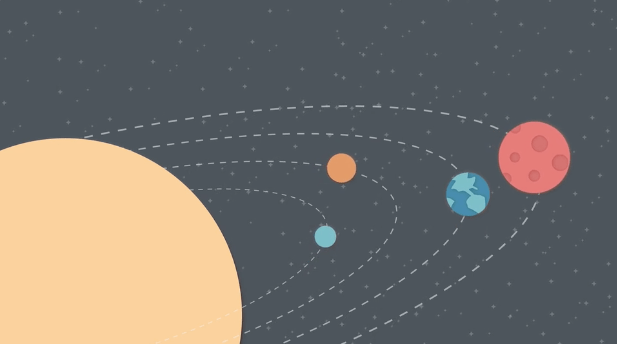 CREDIT Packback planets.png