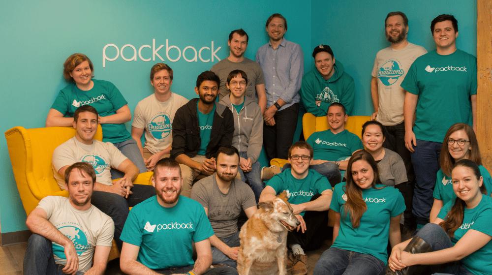 CREDIT Packback team.png