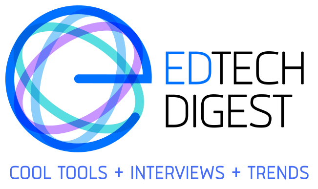 2019 – Finalists & Winners | EdTech Digest