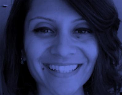 edtechdigest.com - $50 Million for Edtech with Anjli Jain | EdTech Digest