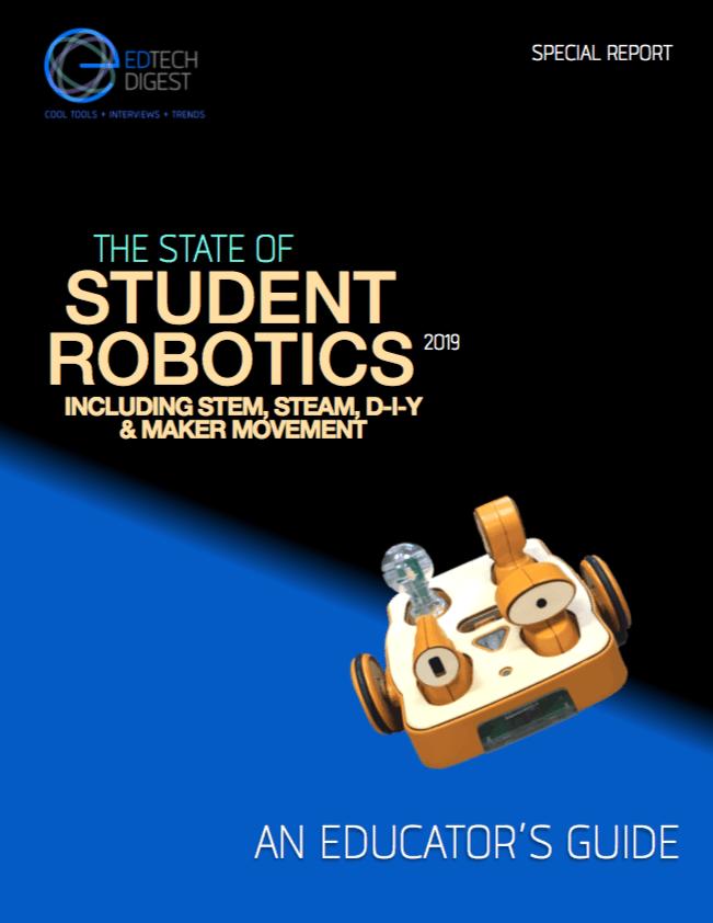 Proctorio | EdTech Digest