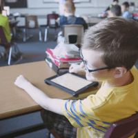 Myths Revealed: Apple Devices in the Classroom
