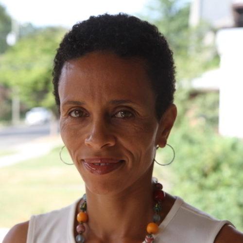 Abeba Taddese