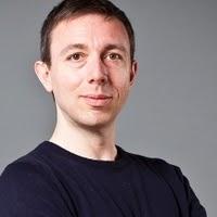 Caspar Groeneveld
