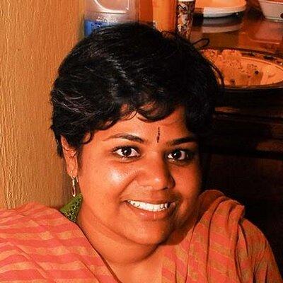 Akanksha Bapna