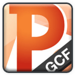 Get the GCF PowerPoint App Here