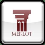 Get MERLOT OER Search App Here