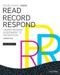 Read Record Respond, Oxford, OUPANZ