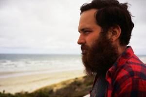 Ned-Kelly-beard