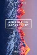 energising-leadership