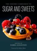 oxford-companion-to-sugar-and-sweets