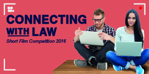 he_connecting_with_law_2016_web_featurebox